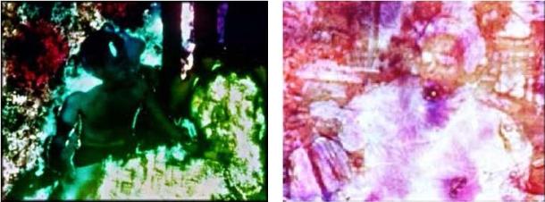 Brakhage HAMBRE_Página_3 - Copy copy