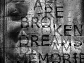 Broken time by Johannes Gierlinger(AUT)