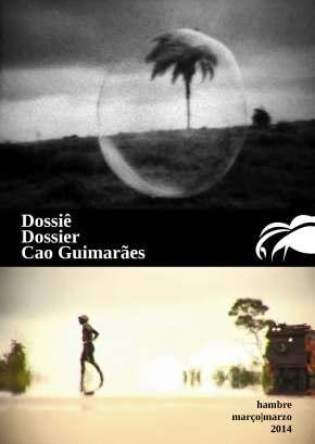 Cao Guimarães