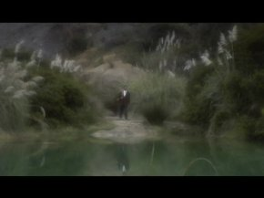 Od-El Camino by Martin Mejia Rugeles(COL)