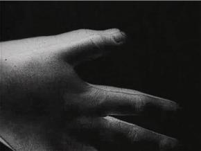 Peter Tscherkassky: la erotización de loscuerpos