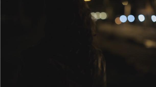Señoritas1 on Vimeo