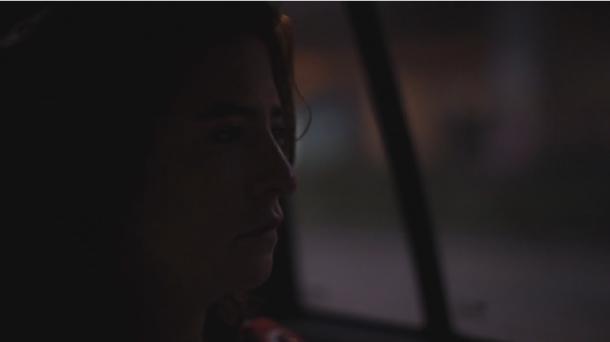 SeñoritasFIN finon Vimeo