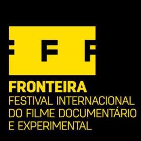 Hambre no Fronteira – International Documentary and Experimental Film Festival , Brasil