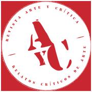 Hambre: potencia, autonomía y emancipación [ Hambre en Revista Arte y Critica –Chile]
