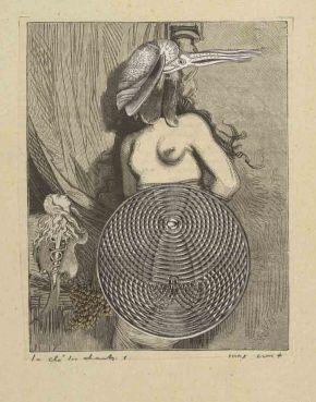 Godard los pájaros, o elamor