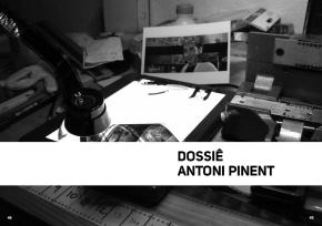 Antoni Pinent