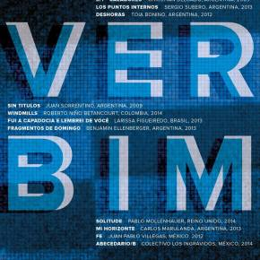 VER Panoramas da criação audiovisual latino-americana BIM | Hambre | RISCO no II Dobra -Festival Internacional de CinemaExperimental