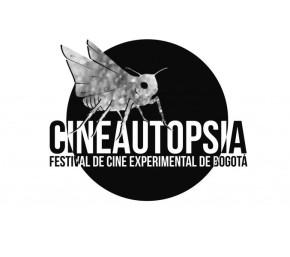 Hambre en CineAutopsia | Bogotá Experimental FilmFestival