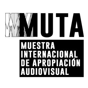 Hambre en MUTA_Muestra Internacional de Apropiación Audiovisual(Lima-Perú)