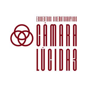 Hambre en III Cámara Lúcida – Encuentros Cinematográficos, Ecuador