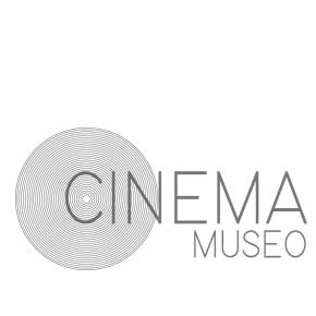 Hambre en CINEMAMUSEO (Temporada Sept-Oct 2018) –Ecuador