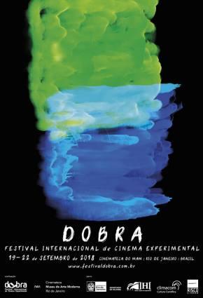 Hambre no IV DOBRA – Festival Internacional de Cinema Experimental,Brasil