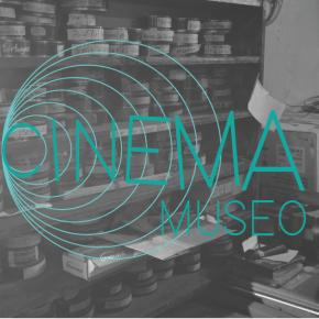 Hambre en CINEMAMUSEO (Temporada Nov-Dic 2018) –Ecuador
