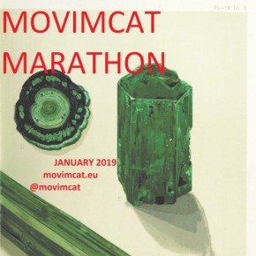Hambre at MOVIMCAT The Moving Image Catalog MARATHON