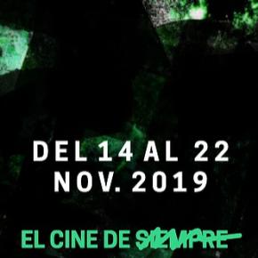 Hambre en IV Cámara Lúcida – Encuentros Cinematográficos, Ecuador (ParteI)